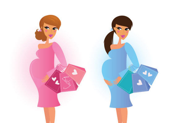 13-cartoon-pregnant-woman-free-cliparts-that-you-can-download-to-you-D2M8Vc-clipart