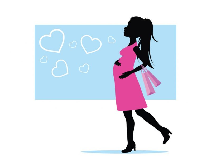 pregnant-lady-clip-art-free-clip-art-pregnant-lady-1024x768_a8137d